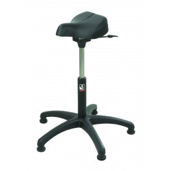 TABOURET  STAND UP