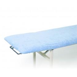HOUSSE EPONGE POUR TABLE DE MASSAGE
