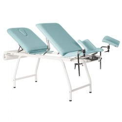 TABLE URO-GYNECO ECOPOSTURAL