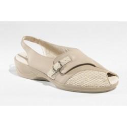 Chaussures confort femme ADOUR ACTUELLE T36/T39