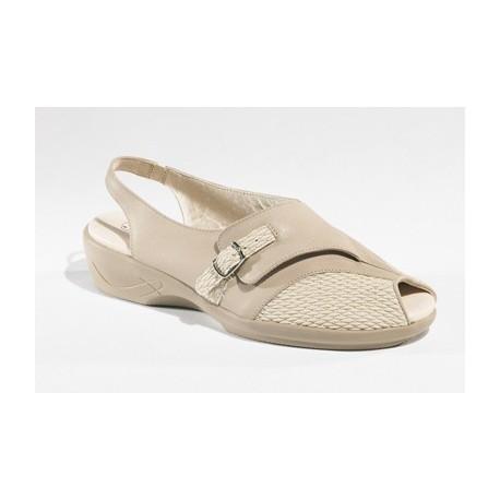 Chaussures confort femme ACTUELLE
