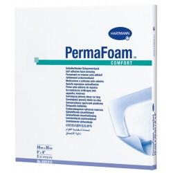 PANSEMENT PERMAFOAM COMFORT