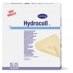 PANSEMENT HYDROCOLL
