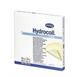 PANSEMENT HYDROCOLL THIN