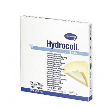 PANSEMENT HYDROCOLL THIN