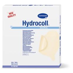pansement hydrotac hartmann
