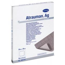 PANSEMENT ATRAUMAN AG