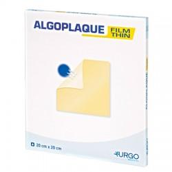 PANSEMENT ALGOPLAQUE FILM