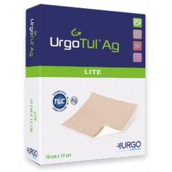 PANSEMENT URGOTUL AG, AG LITE & AG LITE BORDER