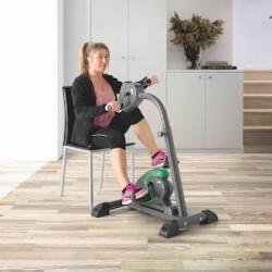 ENTRAINEUR ACIF/PASSIF HAPPY LEGS