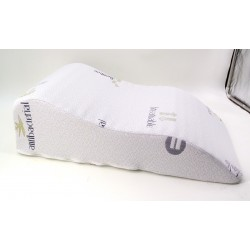 COUSSIN RELEVE-JAMBES