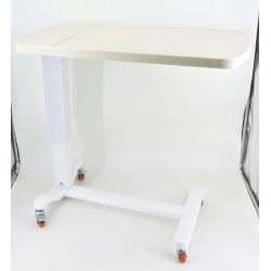 TABLE DE LIT CUBA