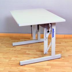 TABLE VARIO RECTANGLE