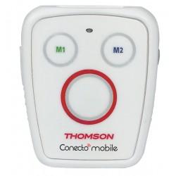 CONECTO MOBILE THOMSON