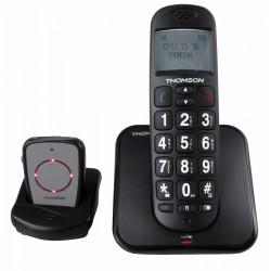 TELEPHONE THOMSON CONECTO 300