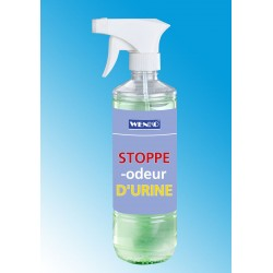 SPRAY STOP ODEUR