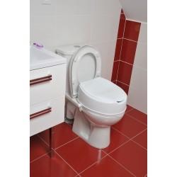 REHAUSSE WC IBIZA