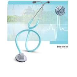 Stethoscope LITTMANN SELECT