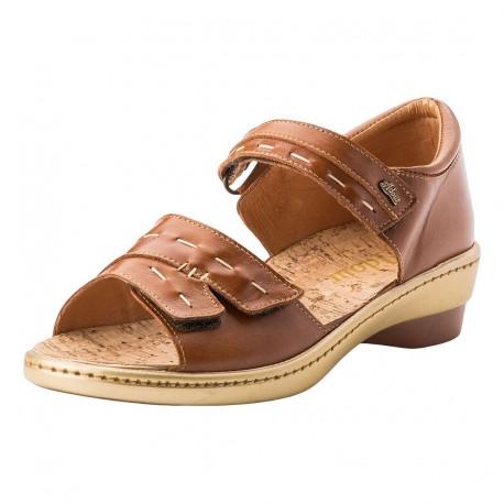 Chaussures confort femme ADOUR CHUT AD-2022