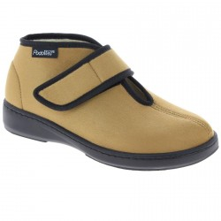 CHAUSSURES ORTHPEDIQUES ET CONFORT PODOWELL DONUTS