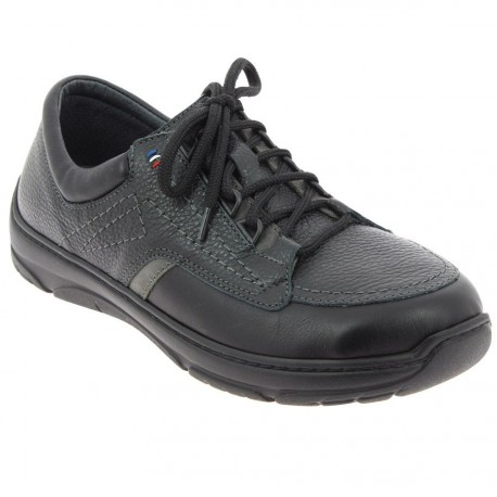 CHAUSSURES ORTHOPEDIQUES ET CONFORT PODOWELL OMER