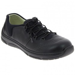 CHAUSSURES ORTHOPEDIQUES ET CONFORT PODOWELL OCTAVE