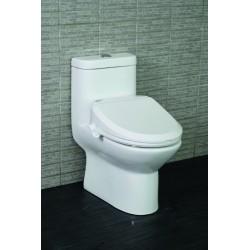 Abattant WC lavant Thyia 2