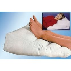 COUSSIN INCLINE GONFLABLE