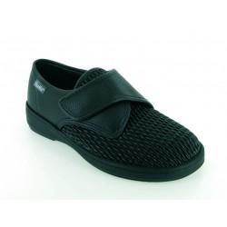 Chaussures orthopédiques et confort homme femme CHUT ALVINE