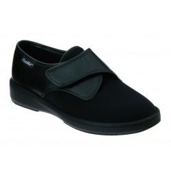 Chaussures orthopédiques et confort homme femme CHUT AJACCIO