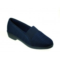 Chaussures de confort Podowell JOLINA
