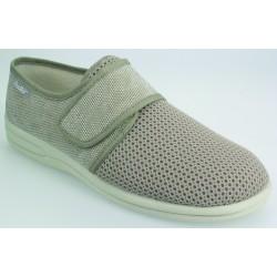 Chaussures de confort Podowell VOYAGE